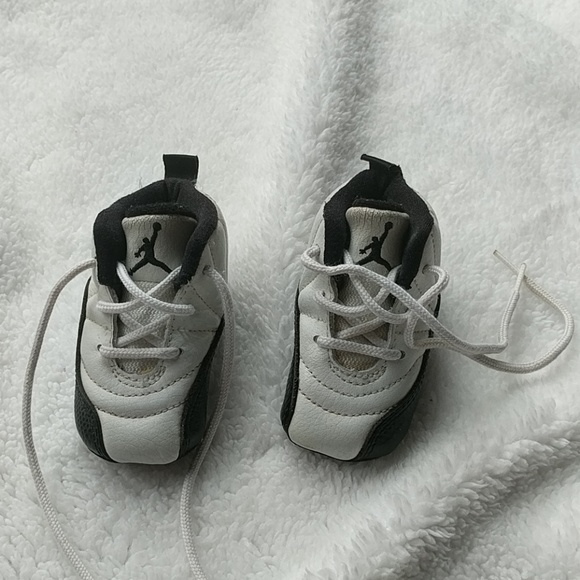 a58bfd459df7 Jordan Other - Baby Air Jordans